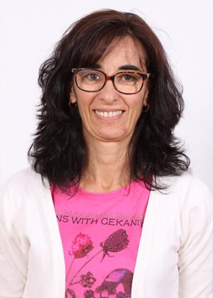Carlota Alves Cerqueira
